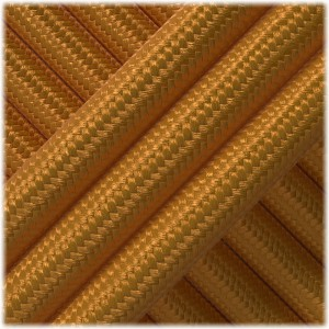 Nylon cord 12mm - Apricot #045