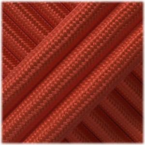 Nylon cord 12mm - Sofit Orange #345