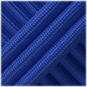 Nylon cord 12mm - Royal Blue #376
