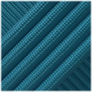 Nylon cord 10mm - Ice mint #049