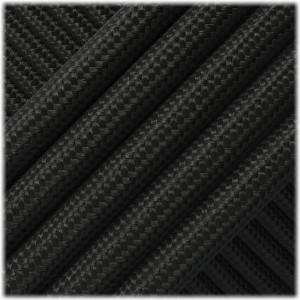 Nylon cord 10mm - Dark Army Green #011