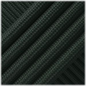 Nylon cord 10mm - Mil Green #442