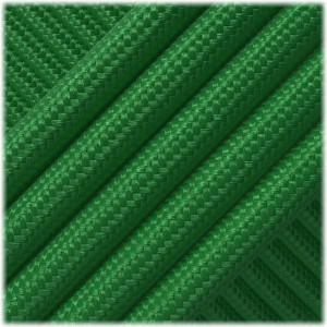 Nylon cord 10mm - Green #025