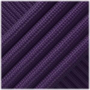 Nylon cord 10mm - Violet #027