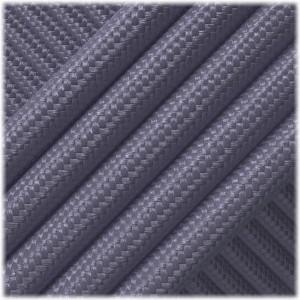 Nylon cord 10mm - Shark #456