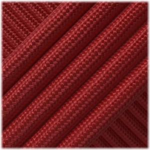 Nylon cord 10mm - Red #021