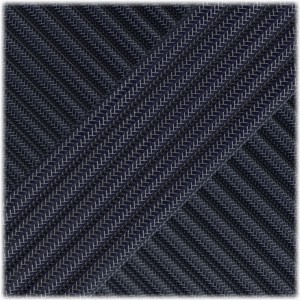 Paracord Type III 550, Fashion Navy blue #fn038