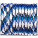 blue snake #104