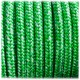 Green Sweater PPM Cord - 6mm.
